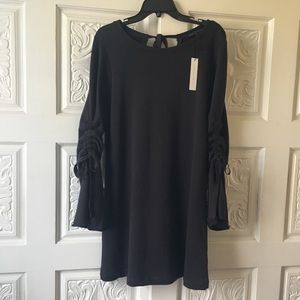 Sanctuary Sweatshirt Dress
